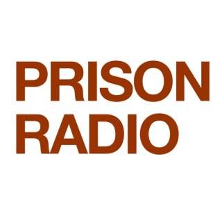 Prison Radio Audio Feed