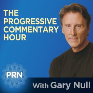 Progressive Commentary Hour