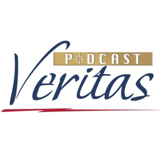 Project Veritas' Podcast