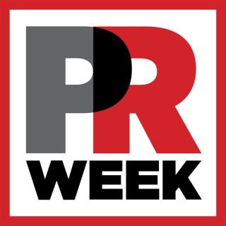 PRWeek Review