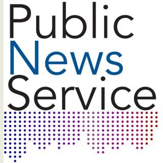 Public News Service