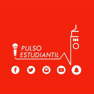 Pulso Estudiantil
