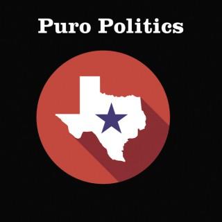 Puro Politics