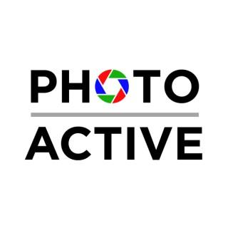 PhotoActive