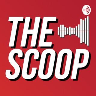 QR The Scoop