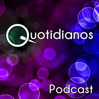 Quotidianos Podcast