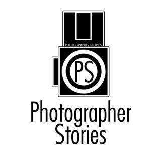 Photographer Stories