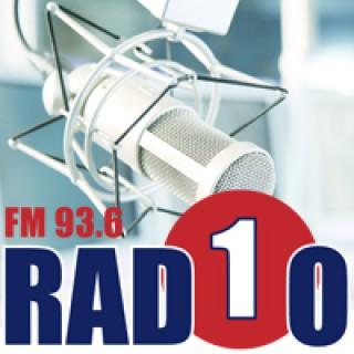 Radio 1 - Tag in 3 Minuten