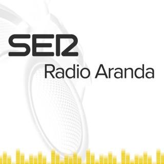 Radio Aranda