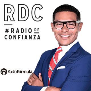 Radio de Confianza