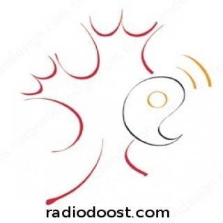 Radio Doost Podcast