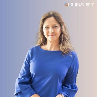 Radio Duna - Duna en Punto