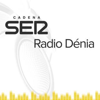 Radio Dénia