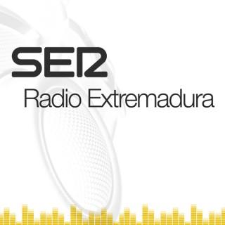 Radio Extremadura