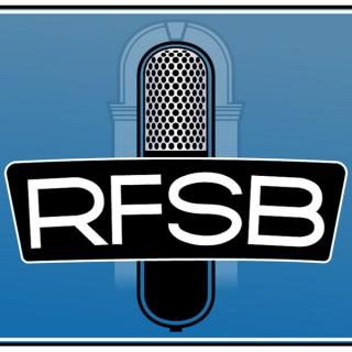 Radio Free South Bronx