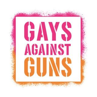 RADIO GAG - The Gays Against Guns Show