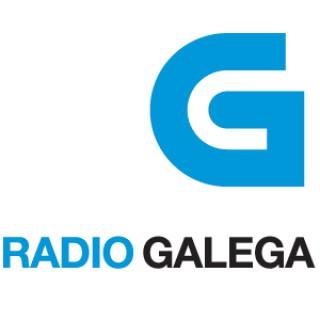 Radio Galega. Destacados