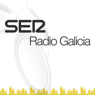 Radio Galicia