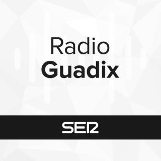 Radio Guadix