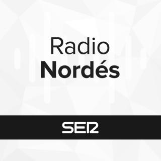 Radio Nordés