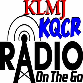 Radio on the Go