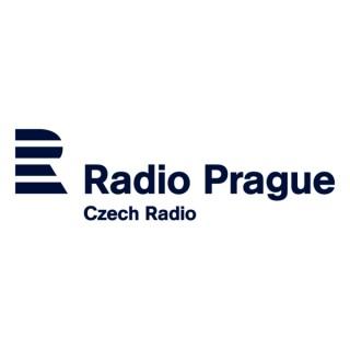 Radio Prague - English