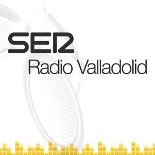 Radio Valladolid