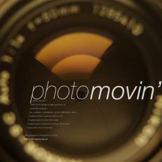 PHOTOMOVIN'