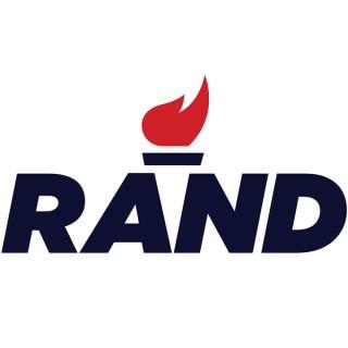 Rand Paul for President Podcast