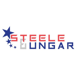 Rational Radio Daily with Steele and Ungar