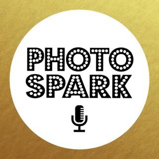 PhotoSpark