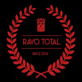 Rayo Total Radio, PROGRAMAS