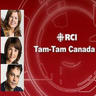 RCI Tam-tam Canada