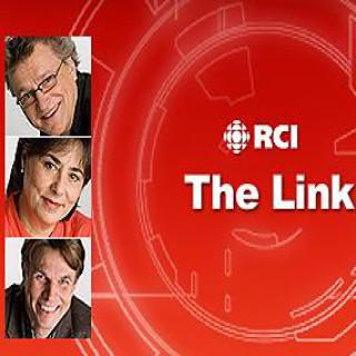 RCI The Link