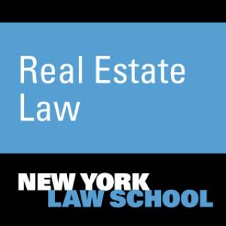 Real Estate Law - Tracks