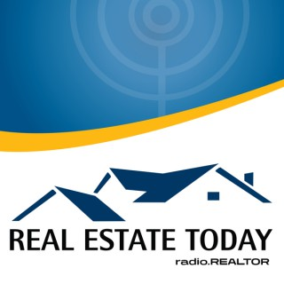 REAL ESTATE TODAY RADIO