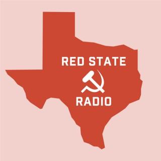Red State Radio