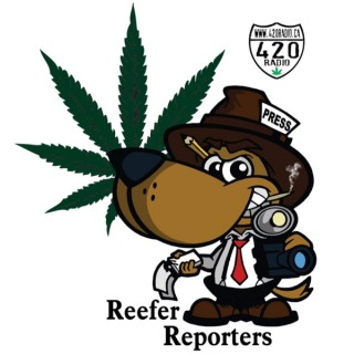 Reefer Reporters