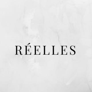 REELLES