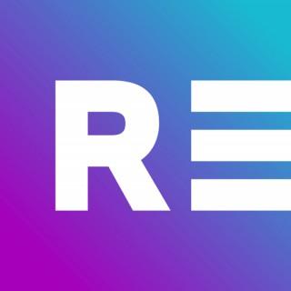 Reinvent Podcast