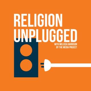 Religion Unplugged