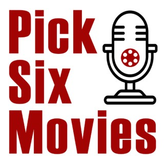 Pick Six Movies