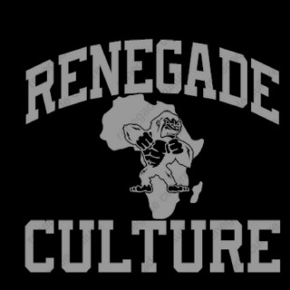 Renegade Culture
