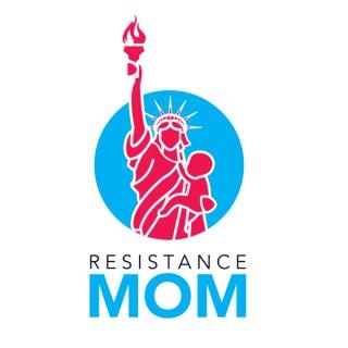ResistanceMom