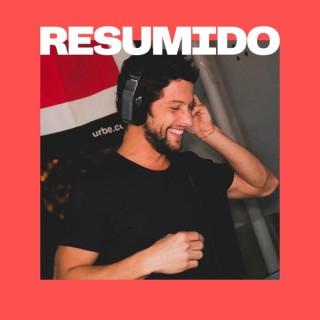 RESUMIDO