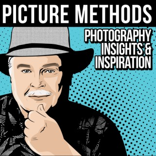 Picture Methods Podcast