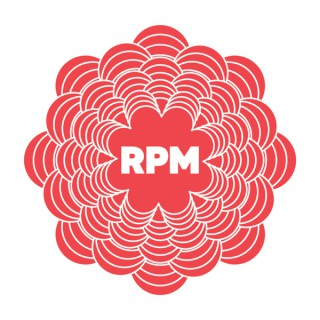 Revolutions Per Minute - Radio from the New York City Democratic Socialists of America