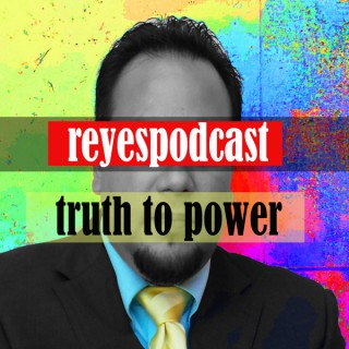 Reyespodcast