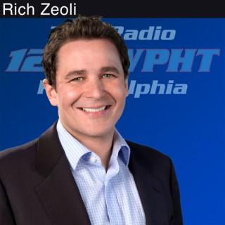 Rich Zeoli