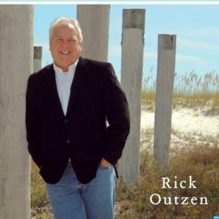 Rick Outzen's Podcast